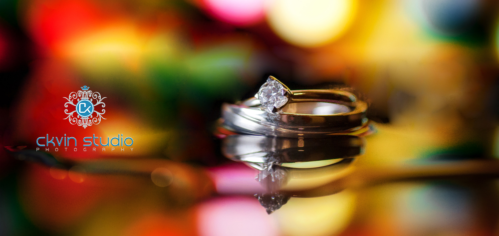 wedding day, garden ceremony, wedding photographer Penang